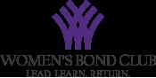 Women's Bond Club